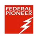 Federal Pioneer - Schneider-electric