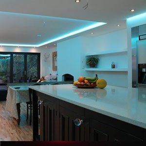 LED Neon Lighting